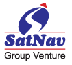 Satnav Group Venture